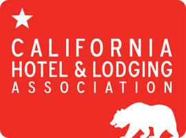 CH&LA- Hotel Employee Rate Travel Program